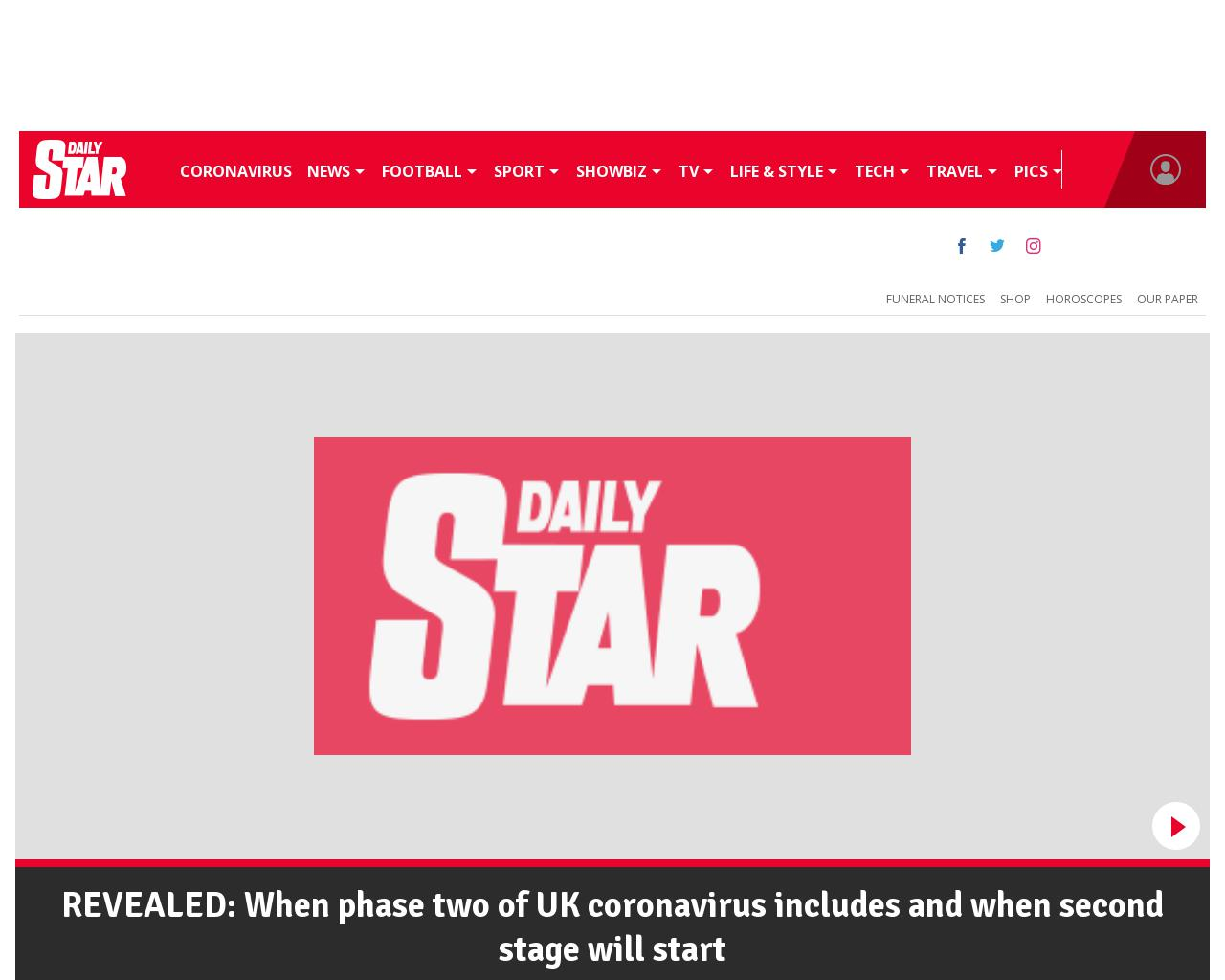 dailystar.co.uk