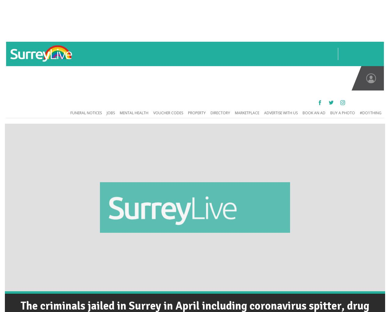 getsurrey.co.uk